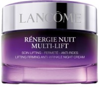 Lancome Renergie nuit multi lift soin lifting