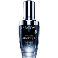 Lancome Genifique advanced serum