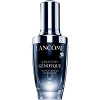 Lancome Genifique Advanced Serum Lancome