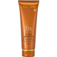 Lancome Flash bronzer gel jambes