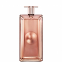 douglas perfumes mujer cerruti