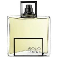 Loewe Solo Loewe Esencial Eau de Toilette