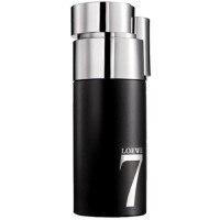 Loewe 7 Loewe Anonimo Eau de Parfum