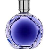 Loewe Quizas Loewe Eau Parfum Eau de Parfum