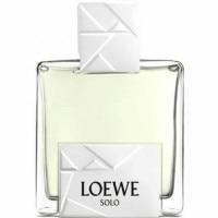 Loewe Solo Loewe Origami Eau de Toilette