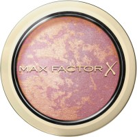 Max Factor Eye liner Excess Intensity Longwear