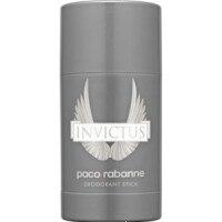 Paco Rabanne Invictus Desodorante Stick