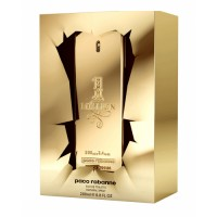 Paco Rabanne One Million Eau de Toilette Edición Jumbo