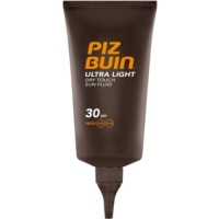 Piz Buin In Sun Ultra Light Dry Touch Lotion Spf30
