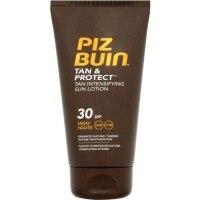 Piz Buin Piz Buin Tan Protect Sun Lotion Spf30