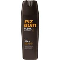 Piz Buin Piz Buin In Sun Ultra Light Spray Spf30