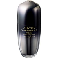 Shiseido Future solution regenerating serum