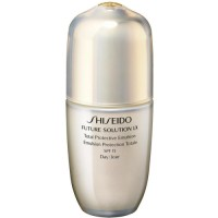 Shiseido Future solution lx total protective emulsion spf15