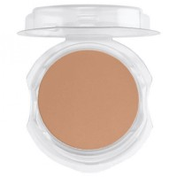 Shiseido Recarga sheer and perfect compact