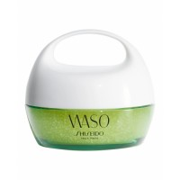 Shiseido Mascarilla Hidratante Waso Beauty Sleeping