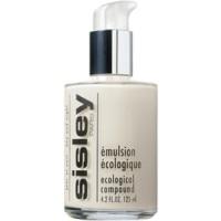 Sisley Emulsion ecologique sisley