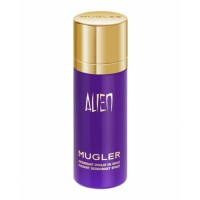 Mugler Mugler cologne Eau de Toilette