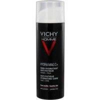 Vichy Vichy homme hydra mag c +