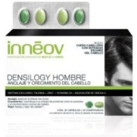 Inneov Inneov densilogy men 60 capsulas
