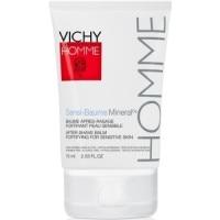 Vichy Vichy homme sensi-baume