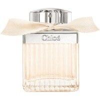 Chloe Chloe Fleur De Parfum Eau de Parfum