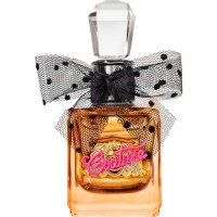 Juicy Couture Oui Juicy Couture EDP