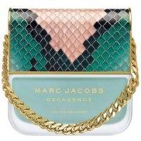 Marc Jacobs Décadence Eau so Décadent Eau de Toilette