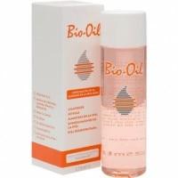 Bio Oil Aceite Regenerante