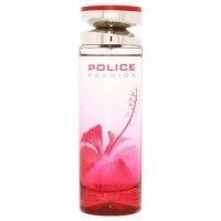 Police Police Passion Woman Eau de Toilette