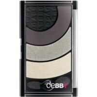 DEBBY Color case quad debby