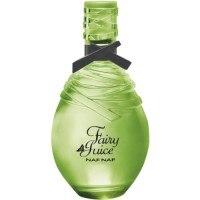 Naf Naf Fairy Juice Green Eau de Toilette