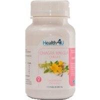 H4u H4u onagra 10%gla omega 6