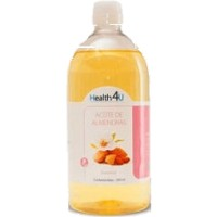 H4u Health4u aceite de almendras dulces
