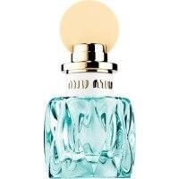 Miu Miu Miu Miu L Eau Bleue Eau de Parfum