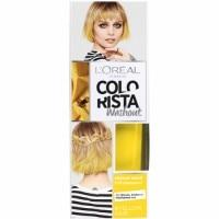 Colorista Tinte Colorista Washout 12 Yellow Hair
