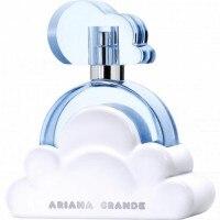 Ariana Grande Ariana Grande Cloud Eau de Parfum