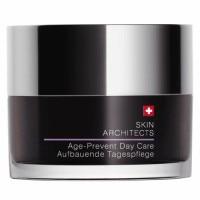 Artemis Artemis SPF 30 Face Cream