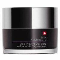 Artemis Artemis softening Face Oil