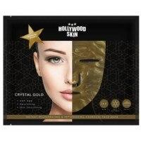 Douglas Limited Mascarilla Facial Hydrogel Face Mask Gold