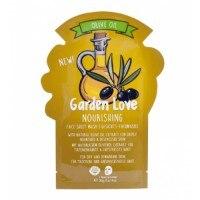 Douglas Limited Olive Oil Mask