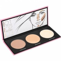 Douglas Seasonal Douglas Seasonal Contour Pallet