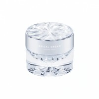 Missha Time Revolution Bridal Cream (Intense Aqua)