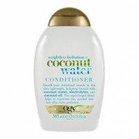 OGX Acondicionador Ogx Coconut Water