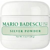 Mario Badescu Mario Badescu Silver Powder