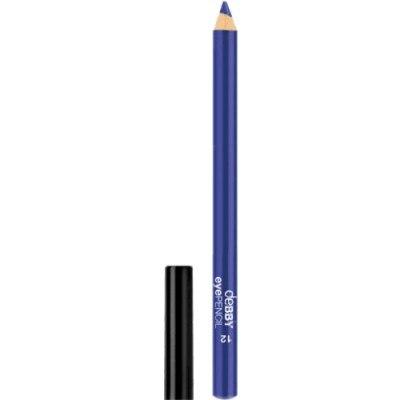 DEBBY Eye pencil long lasting wp