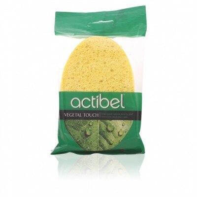Actibel Esponja Vegetal Touch