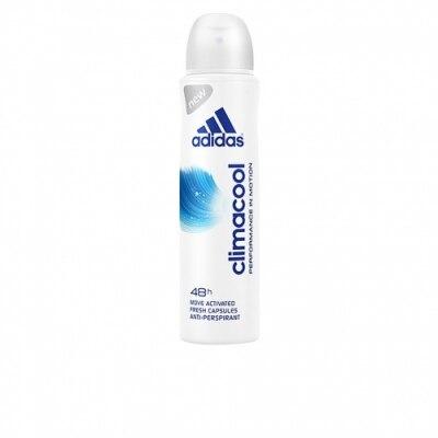 Adidas Adidas Climacool Woman Desodorante Spray