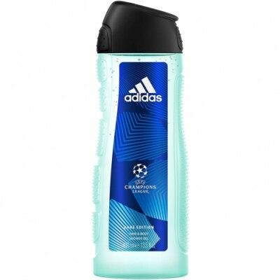 Adidas Adidas UEFA Dare Edition Gel de Ducha