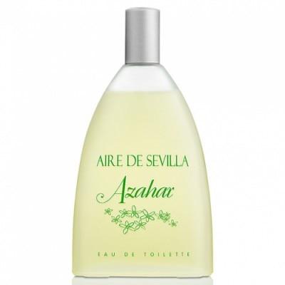 Aire De Sevilla Aire De Sevilla Azahar Eau de Toilette