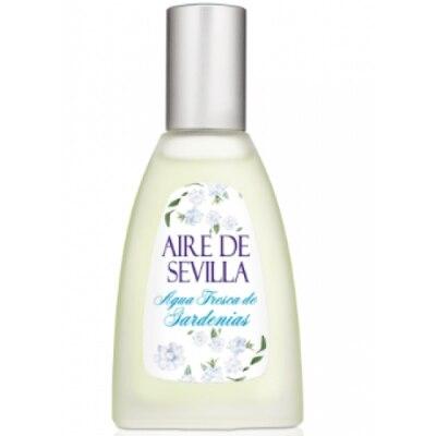 Aire De Sevilla Aire de Sevilla Colonia de Gardenias